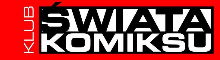http://kulturownia.pl/media/images/articles/kopia-ksk-logo2.jpg